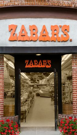 ZabarsStoreDoors
