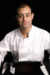 Chef_Shaya