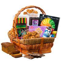 Passover-basket