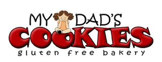 My_Dad's_Cookies_logo