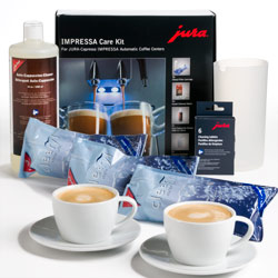 Jura-Cleaning-Promotion