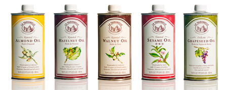 La-Tourangelle-Gourmet-Nut-and-Seed-Oils