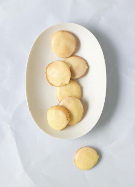 450_Orange_Cookies