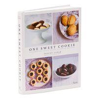 One-sweet-cookies