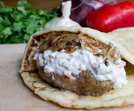 450_lamb-burger