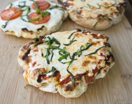 450-pizza