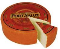 Port-salut