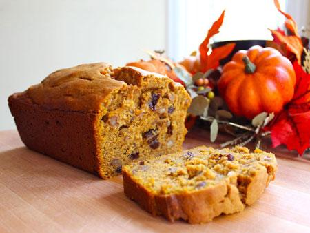 450-Pumpkin-Spice-Cake