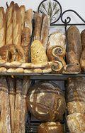 Amys-bread