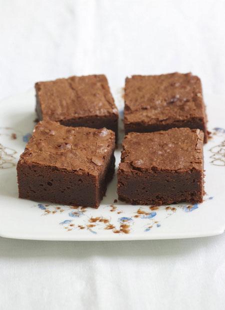450-brownies