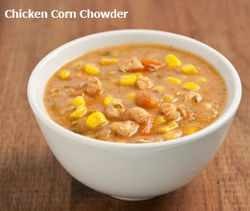 Chicken-corn-chowder-