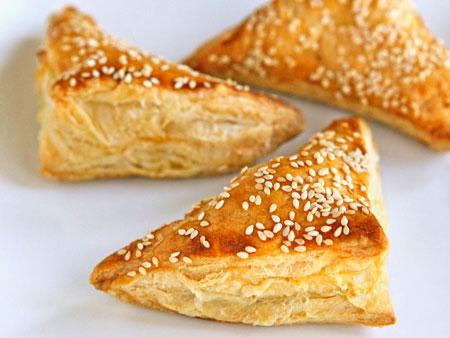 450-Puff-Pastry-Cheese-Bourekas