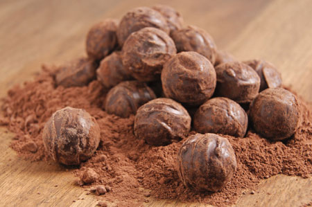 Truffles-Recipe_450
