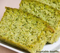 Veggie-souffle-