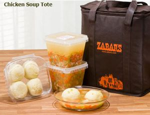 Chicken-soup-tote-