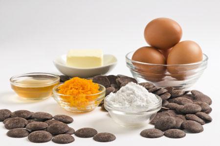 Chocolate-Souffle-Recipe450