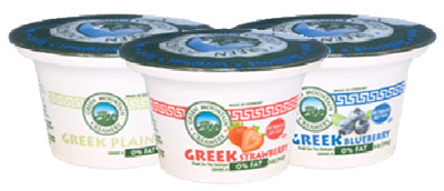 Green-mountain-creamery
