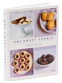 One-sweet-cookies