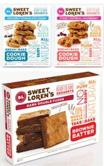 Sweet-loren-double-fudge