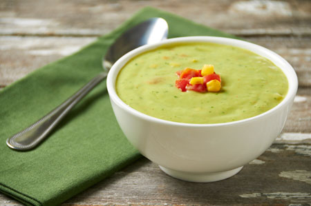 450-Zabars-Chilled-Avocado-Soup_2012