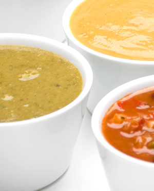 Zabars-soup3
