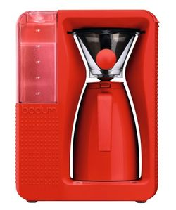 Bodum-red