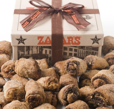 Zabars-Fresh-Baked-Rugelach-Box