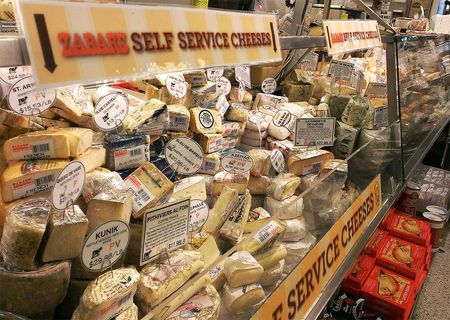 Cheese counter2