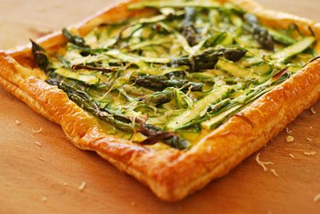 450-asparagus