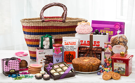 Mothers-Day-Tote