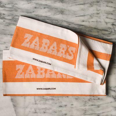 Zabars-Kitchen-Towel