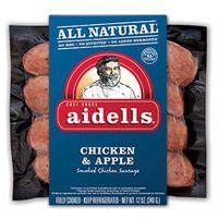 Aidells