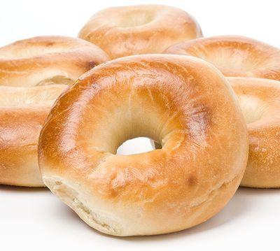 Zabars-Bagels-Plain