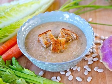 450-Monticello-White-Bean-Soup