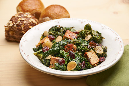 Roasted-Kale-Salad_2013