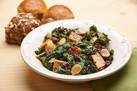 Roasted-Kale-Salad_2013