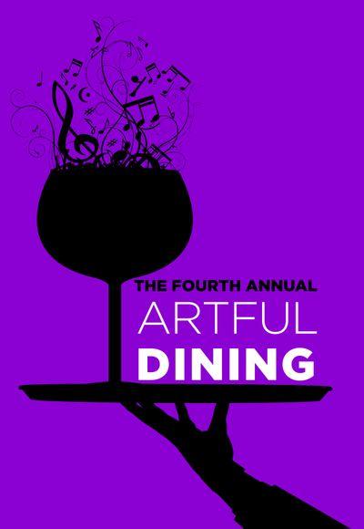 Artful-Dining