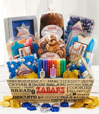 Eight-Nights-of-Hanukkah-Crate