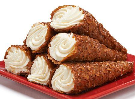 Zabars-Cheesecake-Cones