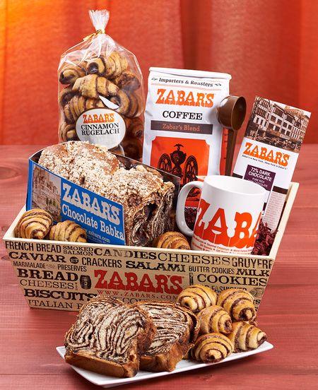 Zabars-Babka-Rugelach-Crate