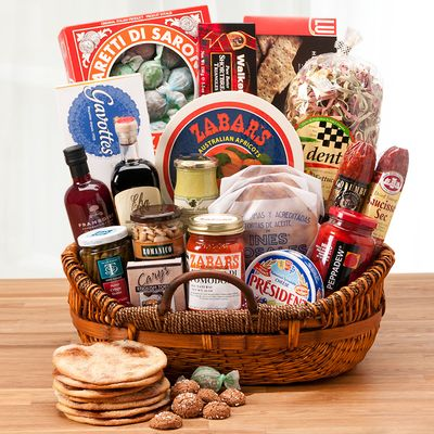 Grand-Tour-Basket_Zabars