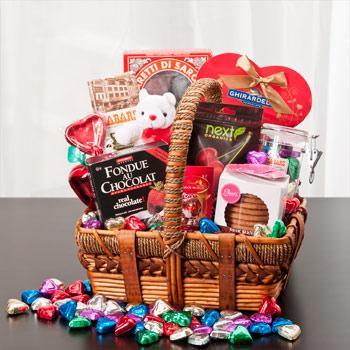 Zabars-valentines-sweets-basket