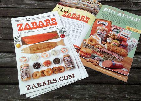 Zabars-spring-2014-catalog
