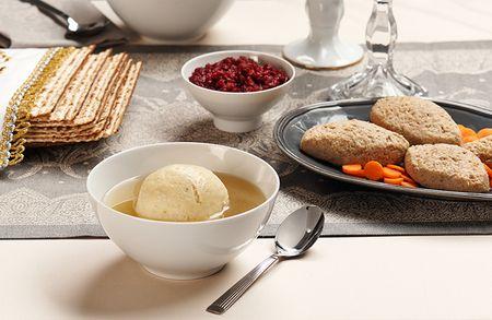 Passover_1