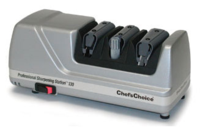 Chefs-choice-sharpener2