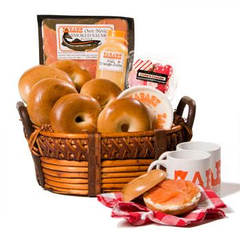 Zabars-valentines-breakfast-in-bed-basket