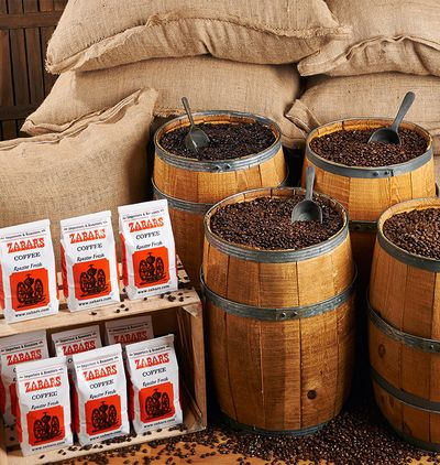 Zabar-Coffee-Barrels