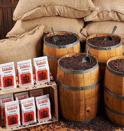 Zabar-Coffee-Barrels