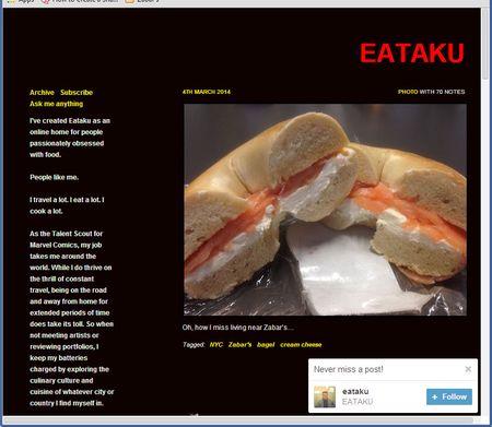 Eataku