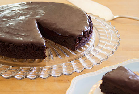 450-chocolate-cake